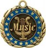 Click this Image to visit the QCM Medal Series category.