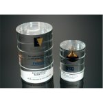 Oil Barrel Acrylic Embedments